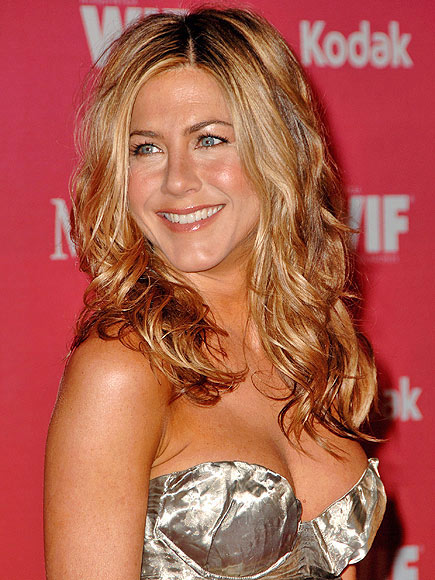 photo | Jennifer Aniston