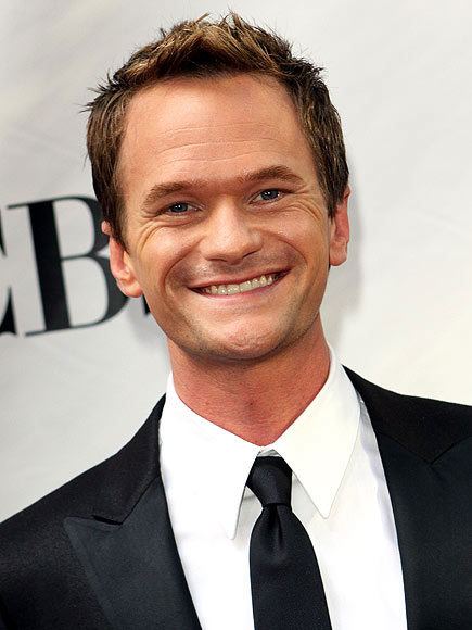 neil patrick harris. photo | Neil Patrick Harris