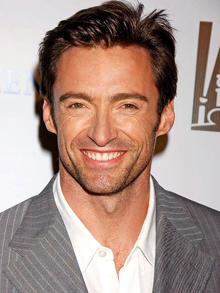  photo | Hugh Jackman