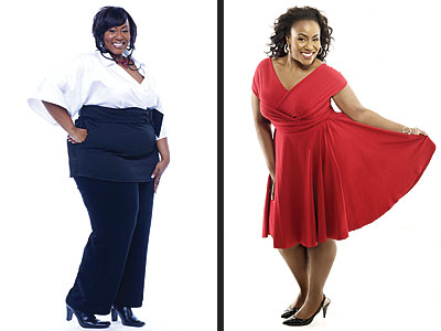 MAKE A LIFESTYLE CHANGE photo | Mandisa