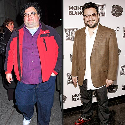 HORATIO SANZ photo | Horatio Sanz
