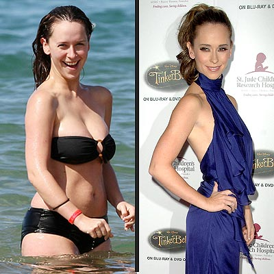 JENNIFER LOVE HEWITT photo | Jennifer Love Hewitt