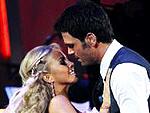 Chuck & Julianne: From Romancing to Dirty Dancing | Julianne Hough