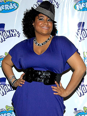 RAVEN-SYMONE photo | Raven-Symone