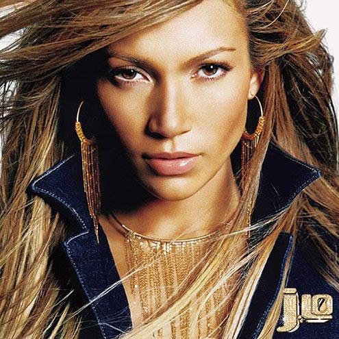 DOUBLE THREAT photo | Jennifer Lopez