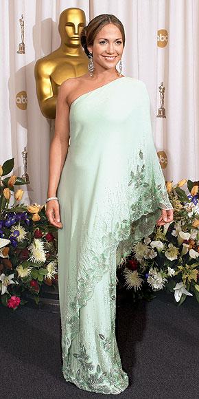 MINT CONDITION photo   Jennifer Lopez