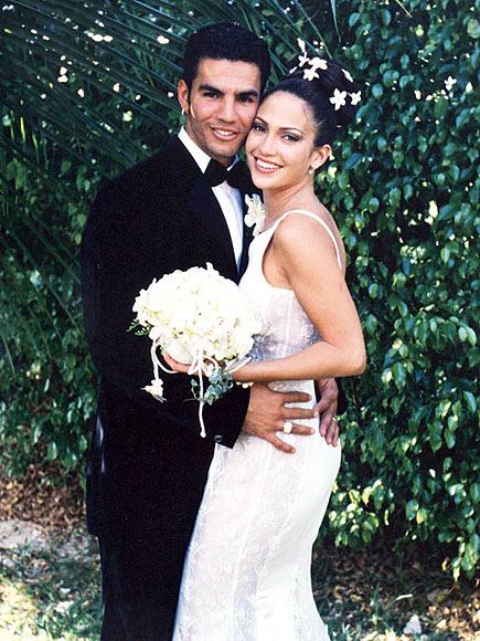 FIRST LOVE photo | Jennifer Lopez