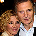 Natasha Richardson: Her Life & Loves | Liam Neeson, Natasha Richardson