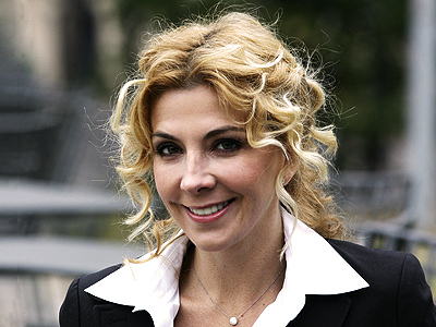 Natasha Richardson: Her Life & Loves | Natasha Richardson