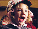 Match Hollywood's Cutest Child Stars!
