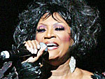 Patti LaBelle's Struggle with Diabetes | Patti LaBelle