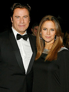 John Travolta & Kelly Preston: How They&#39;re Coping Now | John Travolta, Kelly Preston