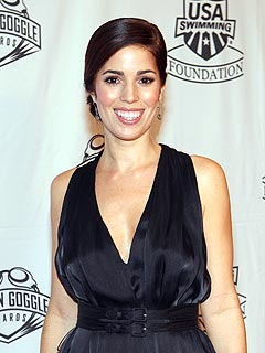 Ugly Betty's Ana Ortiz Is Pregnant