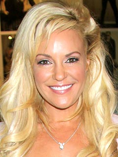 Bridget Marquardt: Hugh Hefner Wants Me to Find a Man