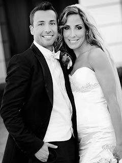 Backstreet Boy Howie Dorough to Be a Dad