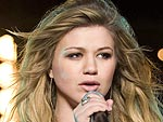 Catch up with Kelly Clarkson