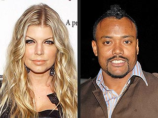 Black Eyed Peas Offer 'Moral Support' to Bandmate after Family Tragedy