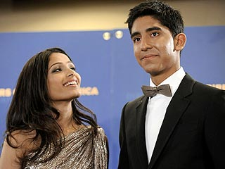5 Things You Don't Know About Slumdog Millionaire's Stars