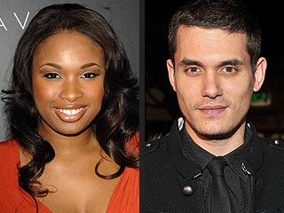 Jennifer Hudson, John Mayer Set to Shine at Grammys
