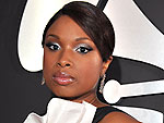 VIDEO: Jennifer Hudson&#39;s Emotional Grammy Performance | Jennifer Hudson