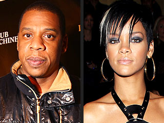 Jay-Z on Rihanna: Imagine She's Your Sister or Mom