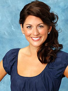 Bachelorette&#8216;s Jillian to Pitch In on Extreme Makeover: Home&nbsp;Edition