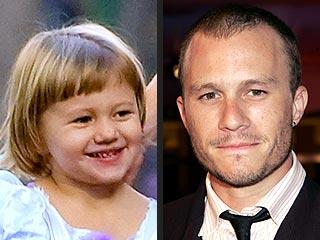 If Heath Ledger Wins, the Oscar Goes to Matilda