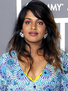 M.I.A.: Don't Call My Baby 'Ickitt' | M.I.A.