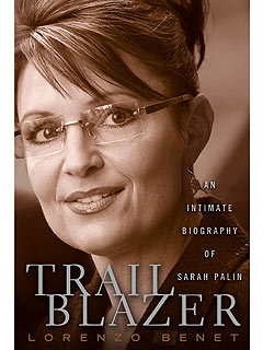 Sarah Palin's 'Secret' Pregnancy – & How Family Found Out