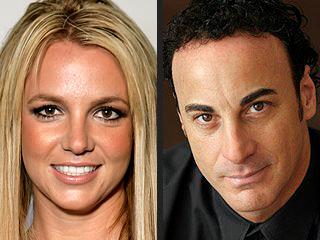 Illusionist Spills Britney's Circus Tour Secrets