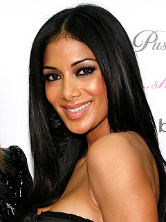 Nicole Scherzinger, Kid Rock to Perform at Wrestlemania | Nicole Scherzinger