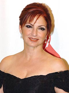 Gloria Estefan Could Have Been a Spy