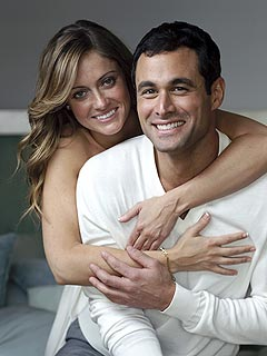 The Bachelor's Jason Mesnick and Molly Malaney Set to Wed