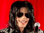 INSIDE STORY: Michael Jackson's Plastic Surgery