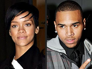 Rihanna Set to Break Silence in Chris Brown Case