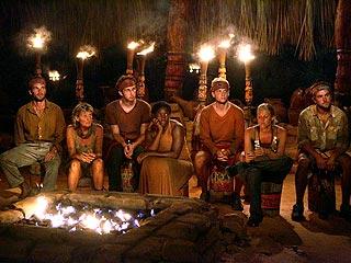 Survivor: Tocantins Recap: Age BeforeBeauty