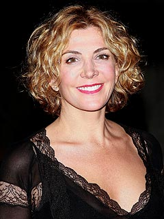 Natasha Richardson's Story Save