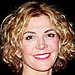 What Caused Natasha Richardson's Fatal Brain Injury? | Natasha Richardson