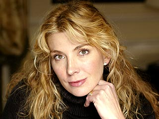 911 Transcripts Reveal Natasha Richardson's Struggle to Survive | Natasha Richardson