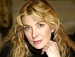 Coroner: Richardson Died from Blunt Impact to Head | Natasha Richardson