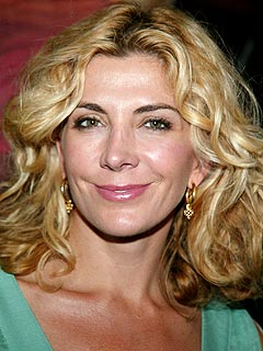 AmfAR to Hold Special Tribute to Natasha Richardson | Natasha Richardson