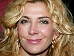 Stars Pay Tribute to Natasha Richardson | Natasha Richardson