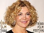 Natasha Richardson, Star of Screen and Stage, Dead at 45