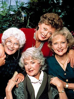 Golden Girls Star Beatrice Arthur Dies| Tributes, Bea Arthur, Beatrice Arthur, Betty White, Estelle Getty, Rue McClanahan