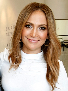 So You Think Jennifer Lopez Can Dance? She&nbsp;Can!