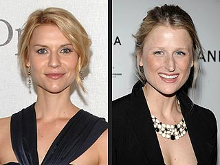 Pal: Claire Danes Is No Bridezilla