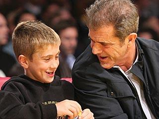 INSIDE STORY: Meet Mel Gibson's Children| Mel Gibson
