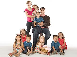 Friends Defend Jon Gosselin as a Faithful Husband