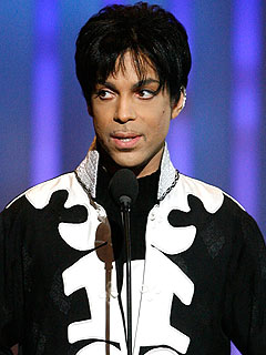 Prince Talks about His Struggle with Epilepsy