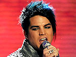 Adam Lambert's Most Memorable Songs